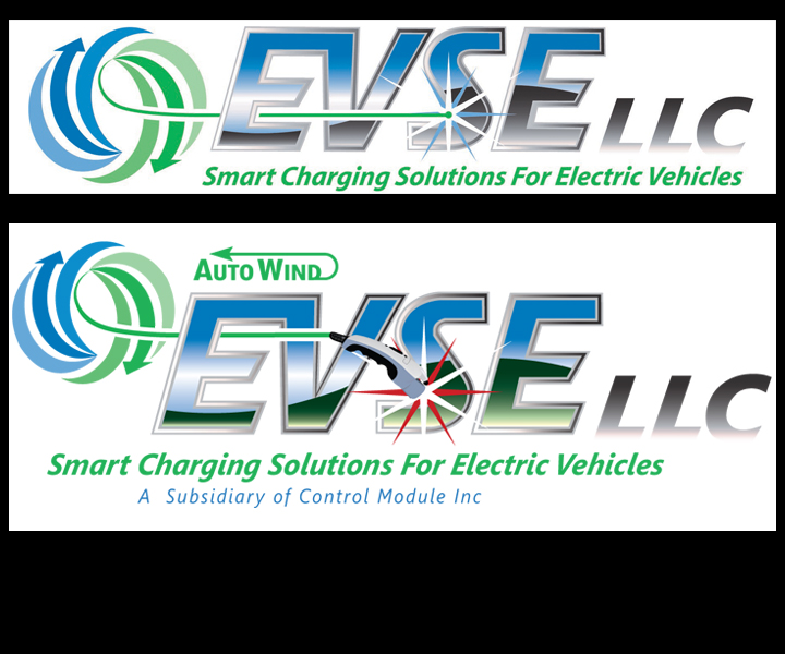 EVSE LLC Re-design