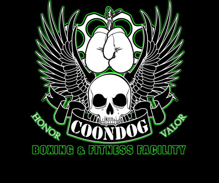 Coondog Boxing & Fitness Factility