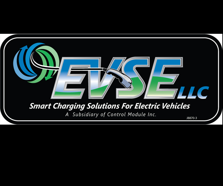EVSE LLC Label Re-design - Final